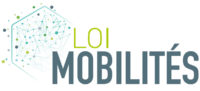 loi-mobilite-15-mesures-detail_hd